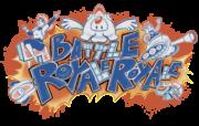 Battle Royale Royale